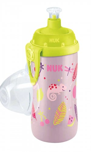 Nuk Junior Cup - 300 ml (+36 ay )